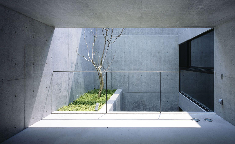 san-vuon-phong-cach-toi-gian-minimalism