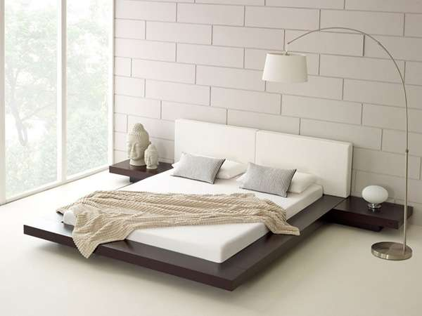 phong-ngu-phong-cach-toi-gian-minimalism